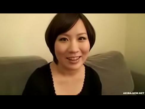 【熟女エロ動画】ボテ腹の巨乳妊婦。妊娠中でなかなかSEXが出来ず疼いた...