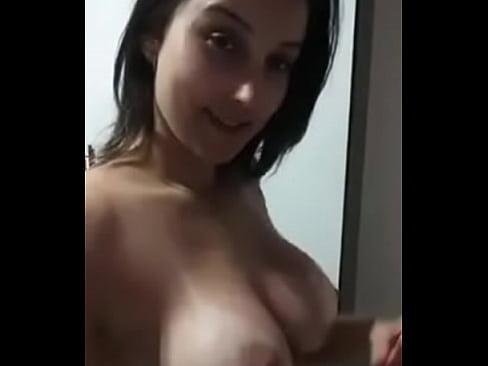israeli amateur porn Lifeguard Israeli Porn Fucking Hard!