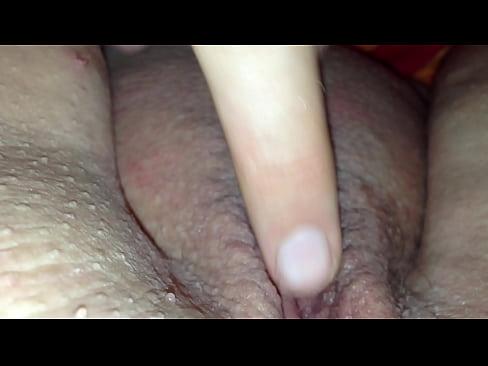 Cock rub gay porn
