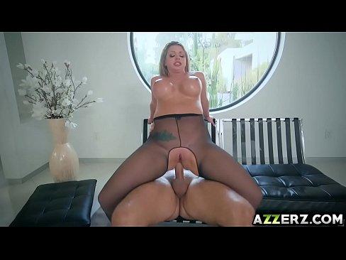 http://img-egc.xvideos.com/videos/thumbslll/2a/3b/a4/2a3ba401b4d53c037b8fc43056678832/2a3ba401b4d53c037b8fc43056678832.15.jpg
