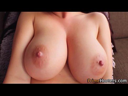Nasty lesbian anal tube8