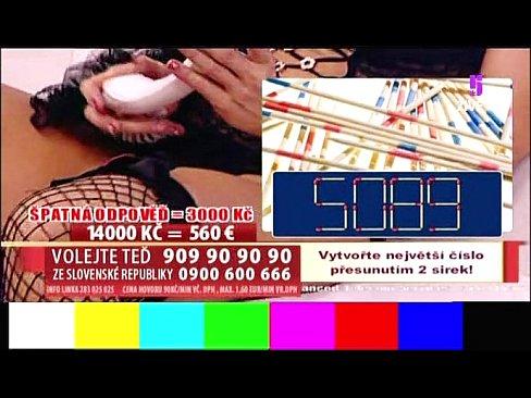 http://img-egc.xvideos.com/videos/thumbslll/2d/e2/39/2de23964f4d8a007e83733ffc8331e59/2de23964f4d8a007e83733ffc8331e59.15.jpg