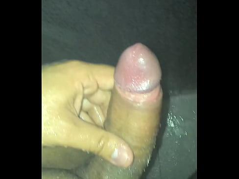 http://img-egc.xvideos.com/videos/thumbslll/30/7e/c9/307ec9cdcc6f25deb1c0de30056ef7f0/307ec9cdcc6f25deb1c0de30056ef7f0.15.jpg