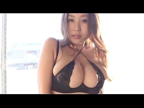<着エロ動画>西田麻衣