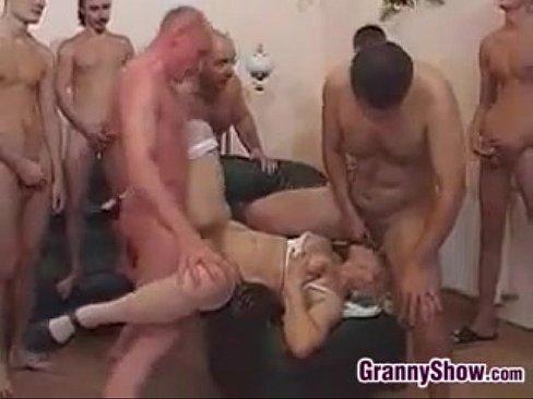 Xhamster milf sperm shower
