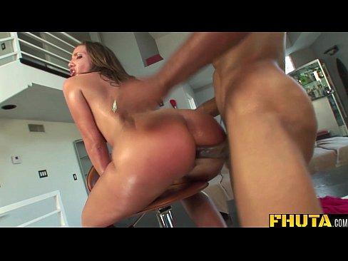 Twin peaks mobile porno videos movies abuse pic