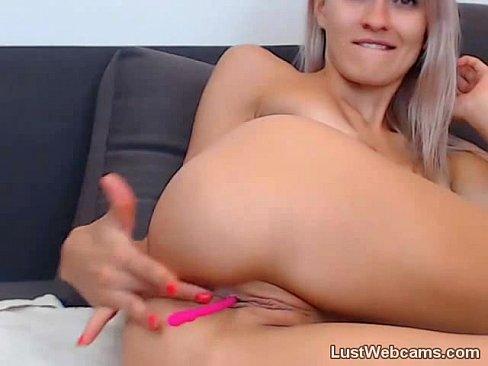 Chloe fisting free lesbian porn