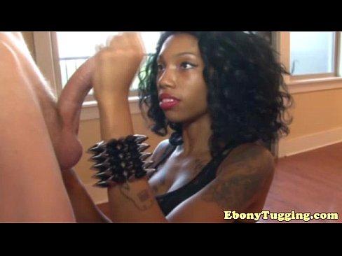 http://img-egc.xvideos.com/videos/thumbslll/36/0e/74/360e74bdf2c50f79c10e2c1e2d231864/360e74bdf2c50f79c10e2c1e2d231864.21.jpg