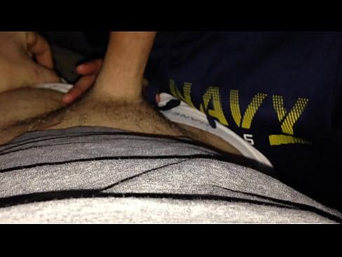 http://img-egc.xvideos.com/videos/thumbslll/36/4b/66/364b660bb882deb9370b7793b043fc80/364b660bb882deb9370b7793b043fc80.15.jpg