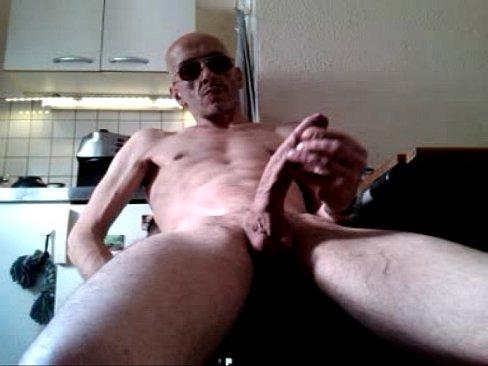 порно франция члены