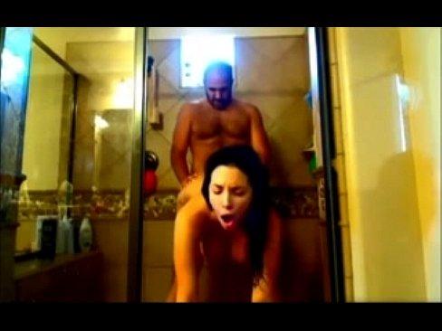 http://img-egc.xvideos.com/videos/thumbslll/39/d2/a5/39d2a5d3242339f2f33644d956db3d8e/39d2a5d3242339f2f33644d956db3d8e.21.jpg
