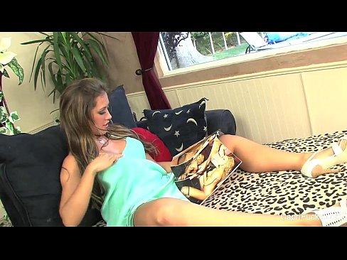 http://img-egc.xvideos.com/videos/thumbslll/3a/8e/e8/3a8ee80e9a56c35b77b96d61eb7de3c3/3a8ee80e9a56c35b77b96d61eb7de3c3.3.jpg
