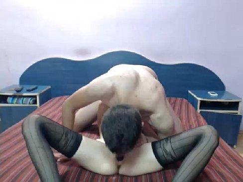 http://img-egc.xvideos.com/videos/thumbslll/3a/d9/78/3ad978a1468312ac23d9e47431a88374/3ad978a1468312ac23d9e47431a88374.23.jpg