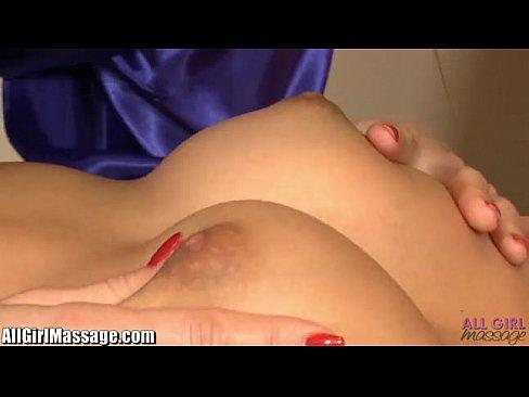 http://img-egc.xvideos.com/videos/thumbslll/3b/38/49/3b3849df290fdc5af150c03b9e75b368/3b3849df290fdc5af150c03b9e75b368.15.jpg