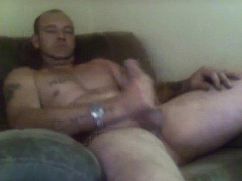 http://img-egc.xvideos.com/videos/thumbslll/3c/d8/10/3cd810ff3b18afcfe42b5524a59de19b/3cd810ff3b18afcfe42b5524a59de19b.4.jpg