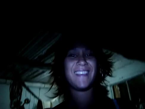 http://img-egc.xvideos.com/videos/thumbslll/3c/f1/b9/3cf1b922a2a04fb0e98e84163b3731d3/3cf1b922a2a04fb0e98e84163b3731d3.2.jpg