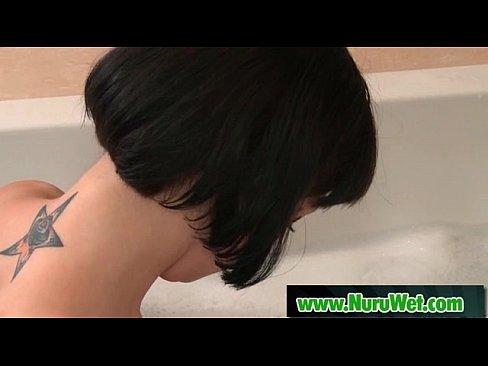 http://img-egc.xvideos.com/videos/thumbslll/3f/85/06/3f8506de0c31989f6d4ace248ded8bd9/3f8506de0c31989f6d4ace248ded8bd9.15.jpg