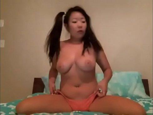 Korean SlUT amateur video – Full HD Asian AV uncensored porn http://Japav.tk