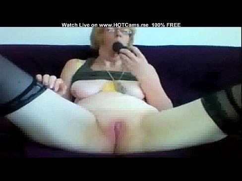 http://img-egc.xvideos.com/videos/thumbslll/40/be/35/40be352ec0f840bc524bf141a9e9f905/40be352ec0f840bc524bf141a9e9f905.11.jpg
