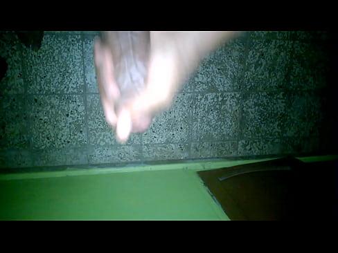 http://img-egc.xvideos.com/videos/thumbslll/41/45/9c/41459c27b364d530ab0344fc24143a87/41459c27b364d530ab0344fc24143a87.15.jpg