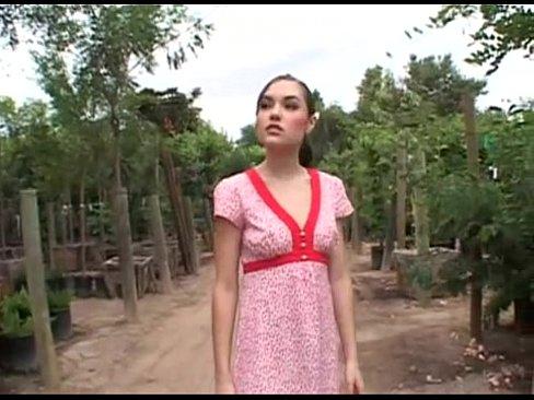 free fetish porn vids Femdom Angels.
