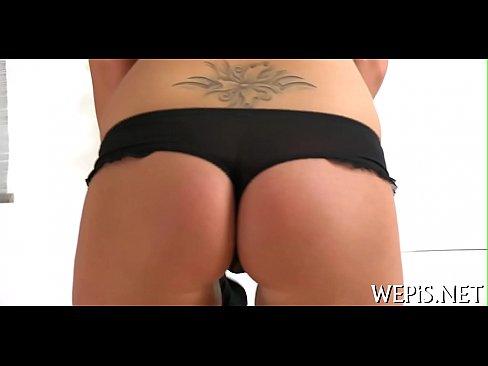 http://img-egc.xvideos.com/videos/thumbslll/42/8b/90/428b909e6eefeb9101f2b6c9aa220c28/428b909e6eefeb9101f2b6c9aa220c28.15.jpg