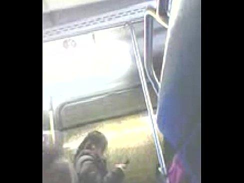 http://img-egc.xvideos.com/videos/thumbslll/43/01/6a/43016a5989386860d7c854201b1d84ae/43016a5989386860d7c854201b1d84ae.8.jpg