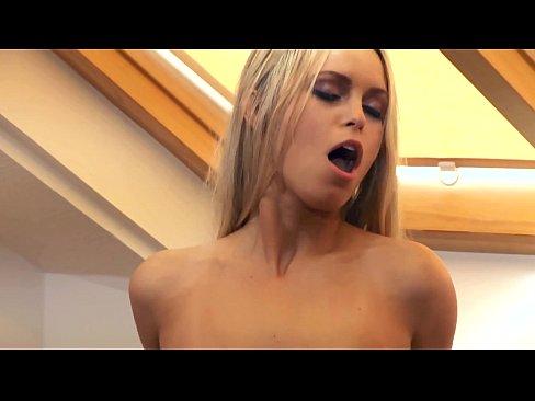 Секс на свидание смотреть онлайн фото 471-600