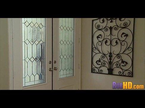 http://img-egc.xvideos.com/videos/thumbslll/44/40/b8/4440b8c70cb82bd2f1a17de656e45bd1/4440b8c70cb82bd2f1a17de656e45bd1.2.jpg
