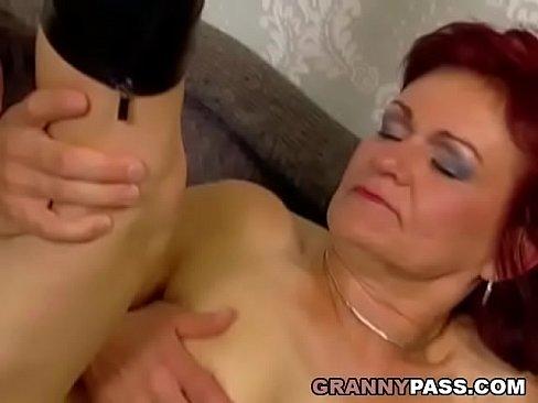 Clipuri Porno Rominesti Gratis Xxx Baba Fututa