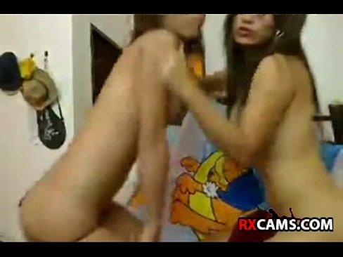 http://img-egc.xvideos.com/videos/thumbslll/45/97/1b/45971b4a4b13322eab8b72516c81bc0a/45971b4a4b13322eab8b72516c81bc0a.1.jpg