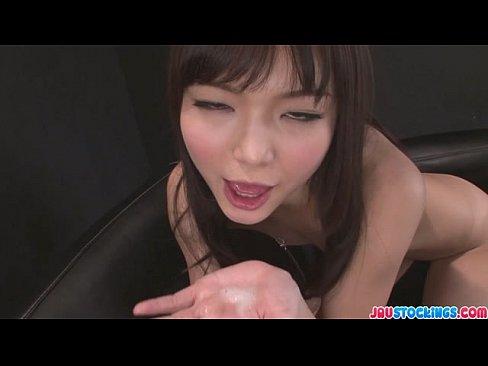 <無修正>篠めぐみ