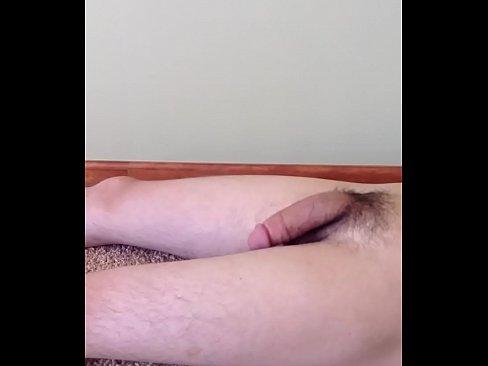http://img-egc.xvideos.com/videos/thumbslll/48/58/b5/4858b5b89413270d062c64a23555cc79/4858b5b89413270d062c64a23555cc79.15.jpg