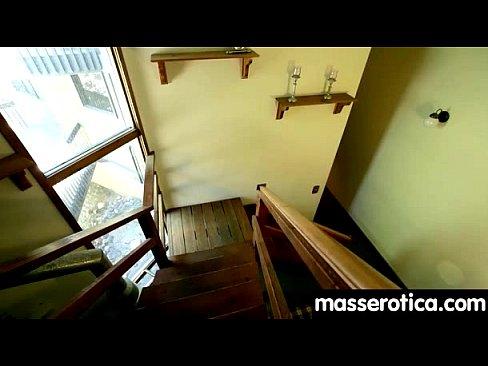 http://img-egc.xvideos.com/videos/thumbslll/49/6f/a2/496fa247921b7669ca76697b58654ffa/496fa247921b7669ca76697b58654ffa.15.jpg