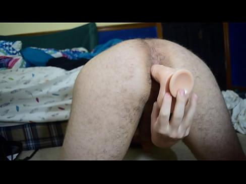 http://img-egc.xvideos.com/videos/thumbslll/49/91/dd/4991ddc55f04b4797ebfd354aed36627/4991ddc55f04b4797ebfd354aed36627.15.jpg