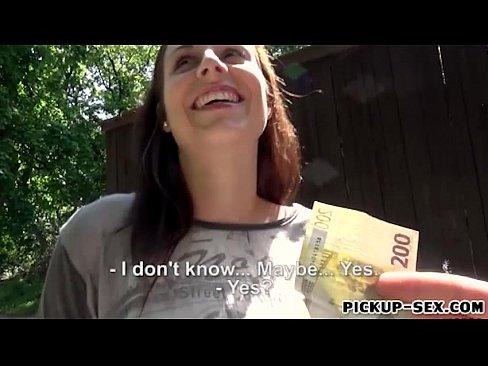 Adolescent Isi Fute Mama Germana Vitrega O Mituie Cu Euro Xxx