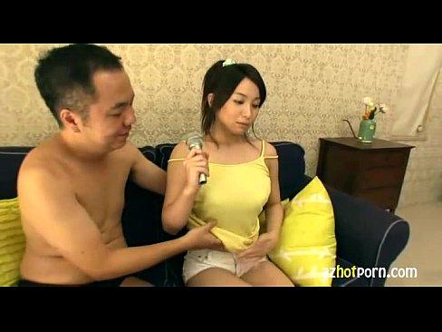 http://img-egc.xvideos.com/videos/thumbslll/4a/af/5c/4aaf5c0612fb82fe25545bfcd547cc91/4aaf5c0612fb82fe25545bfcd547cc91.15.jpg