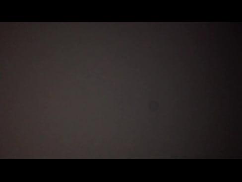 http://img-egc.xvideos.com/videos/thumbslll/4c/17/02/4c1702f33108f29cc5f4bdb1aa8f1f89/4c1702f33108f29cc5f4bdb1aa8f1f89.15.jpg