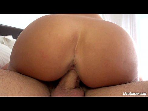 Lisa ann – Videos da porn star maravilhosa
