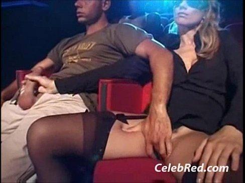 klaudiya-kelli-video