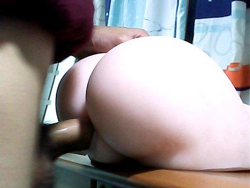 http://img-egc.xvideos.com/videos/thumbslll/4e/cc/95/4ecc959ecd1258f1197d79863120bd60/4ecc959ecd1258f1197d79863120bd60.15.jpg