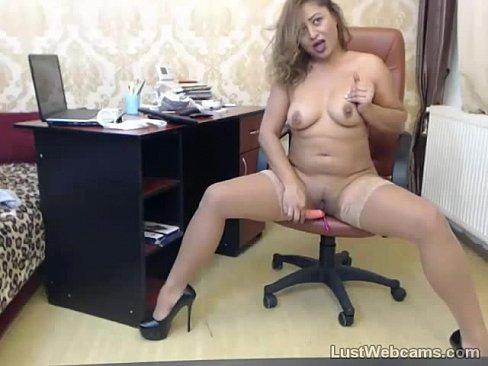 http://img-egc.xvideos.com/videos/thumbslll/4f/ef/fe/4feffeeb8d7327b5d5c6ef9028aa31bf/4feffeeb8d7327b5d5c6ef9028aa31bf.15.jpg