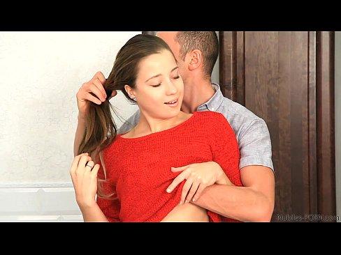 videos de sexo com amor videos novinhas