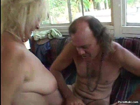 Soti Invarsta Fac Sex Pervers