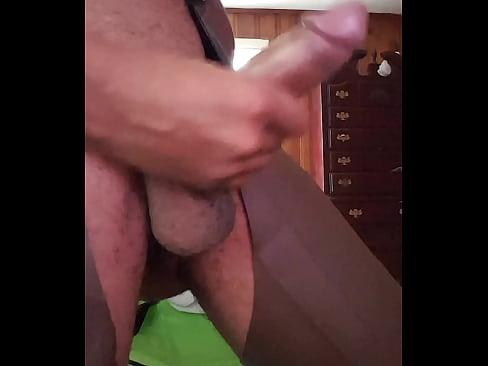 http://img-egc.xvideos.com/videos/thumbslll/51/1f/71/511f71c7a204330eadf838936ef0d9b4/511f71c7a204330eadf838936ef0d9b4.15.jpg