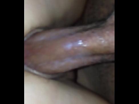http://img-egc.xvideos.com/videos/thumbslll/52/1e/0a/521e0a9a47438f13cb697917ee8f331a/521e0a9a47438f13cb697917ee8f331a.15.jpg