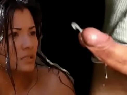Carolyn reese pornstar
