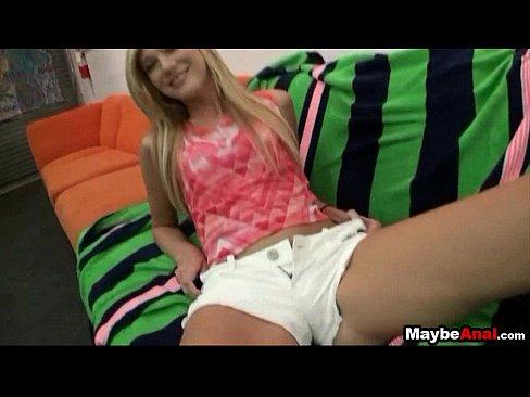 http://img-egc.xvideos.com/videos/thumbslll/53/9c/9e/539c9e73378f006ea7bafca7b3c52640/539c9e73378f006ea7bafca7b3c52640.15.jpg