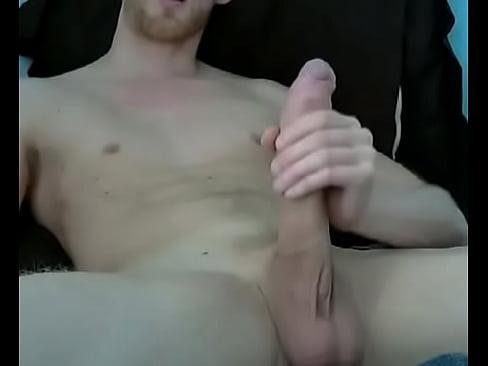big dicks cumming videos Double Blowjob Girls: When Cocks Collide; Source doubleblowjobgirls .
