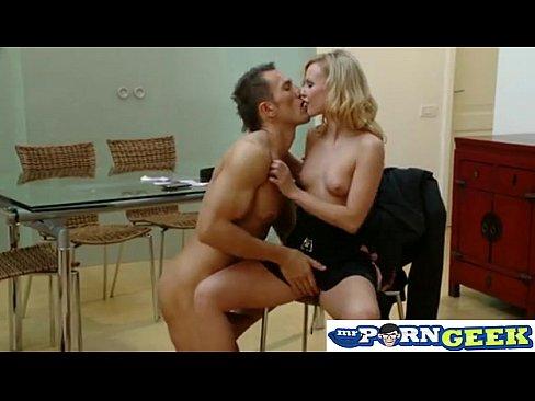 http://img-egc.xvideos.com/videos/thumbslll/59/1c/22/591c22bba824e78752850c116e585641/591c22bba824e78752850c116e585641.9.jpg